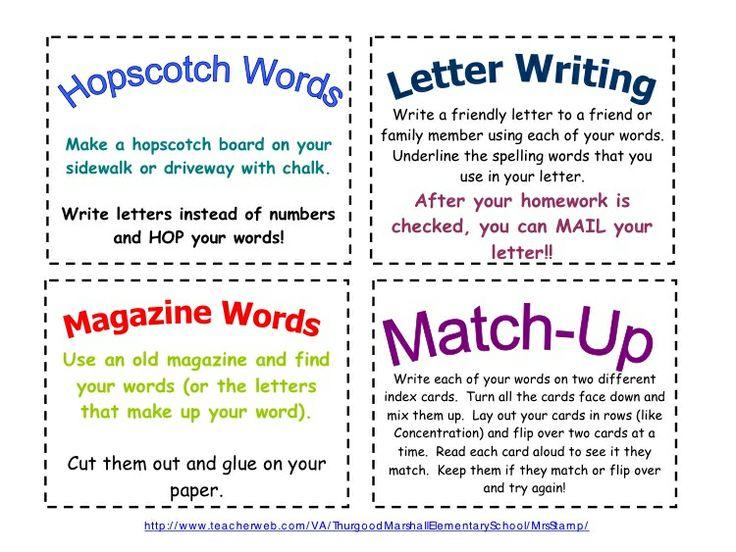 english task 3 essay