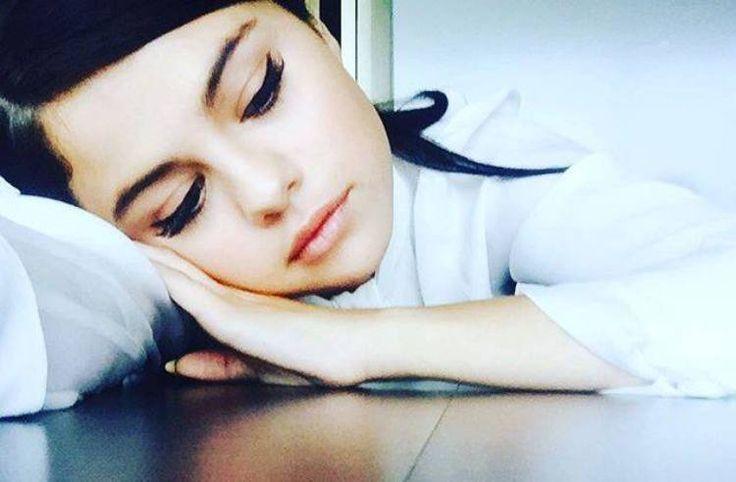 Selena Gomez Latest News: 'Nobody' Singer Goes to Rehab? Hilary Duff on Gomez's Advantage Despite Turmoil