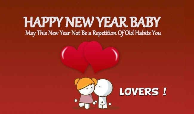 Happy New Year Love Messages Happy New Year Wishes Happy New Year Quotes Happy New Year Love