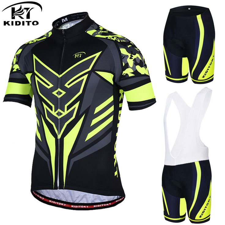 e3097eea7f047c 12 best Cycling Clothings images on Pinterest