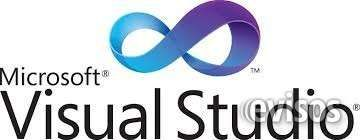 Sistemas Codigo Fuente En Visual Net, C#net, Basic 6 Y Más.. CÓDIGO ABIERTO A MENOR PRECIO QUE UN SISTEMA ENLATADO. SI ERES PROGRAMADOR O ESTUDIANTE, NO PUEDES ... http://coronel-vidal.evisos.com.ar/sistemas-codigo-fuente-en-visual-net-c-net-basic-6-y-mas-id-942039