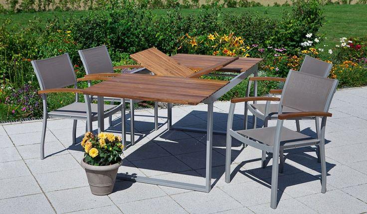 Nice Polyrattan Sonnenliege jetzt bei g nstig und ohne Versandkosten online kaufen Mit Blitzversand und Kauf auf Rechnung