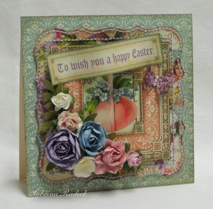 easter sentiments for handmade cards 7 best images about sentiments easter on 6039