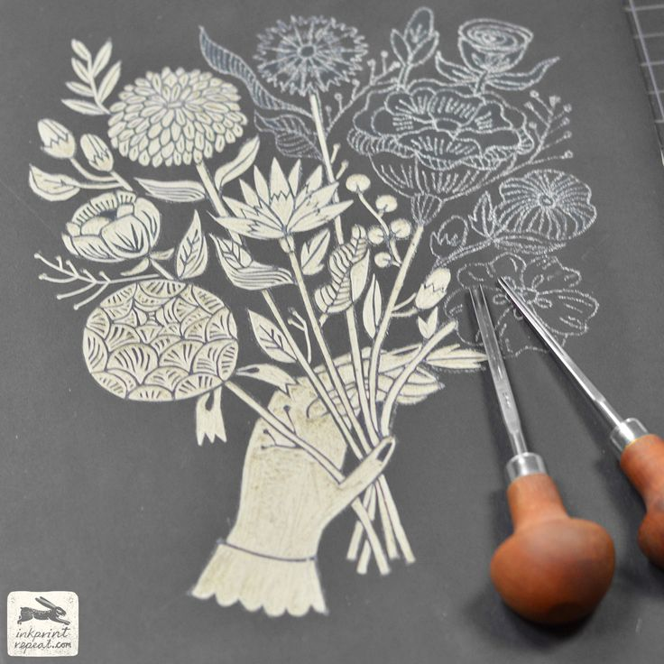 Best printmaking ideas on pinterest bug art