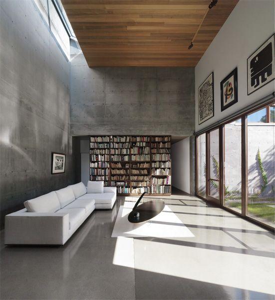 beaumont_house_henri_cleinge_architecte_01
