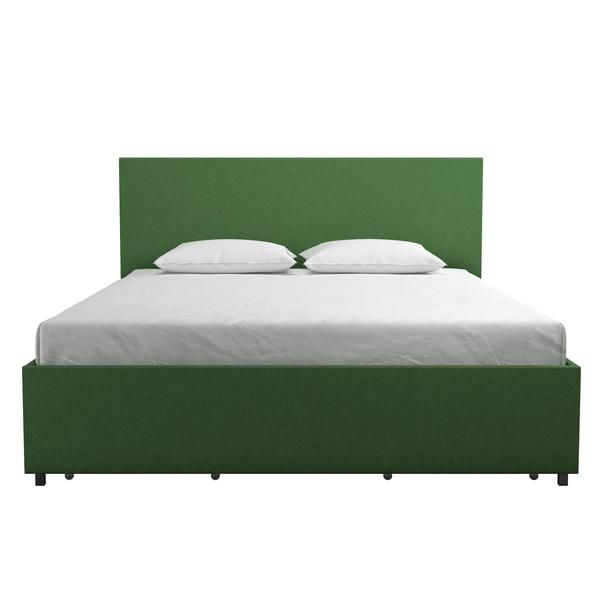 Kelly Upholstered Storage Bed Bed Frame With Storage Upholstered Storage Upholstered Beds