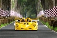 Porsche Chanabe CH 2