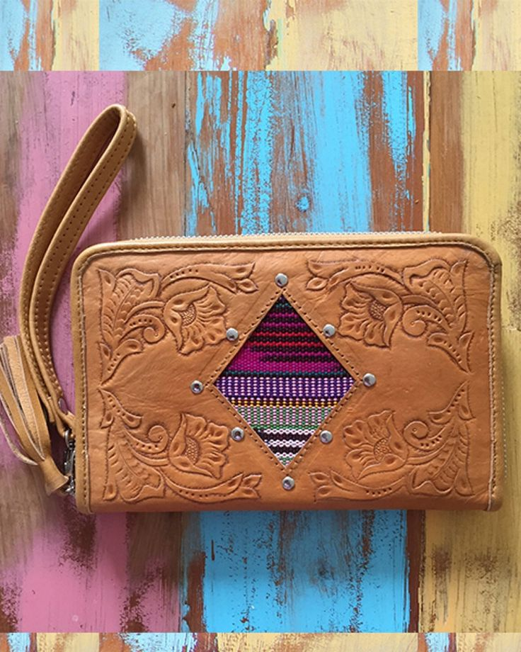142 best Wallet images on Pinterest | Leather wallets, Leather ...