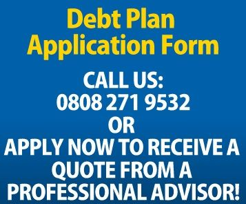 http://www.debtplantrustedfinancials.co.uk/debt-management-quote.php #DebtManagementQuote #DebtManagementQuotes #DebtManagementUK Apply for Debt Management Quote Online. We are one of the top IVA companies online. Visit Debtplantrustedfinancials.co.uk today!!