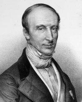 Augustin-Louis Cauchy (1789-1857) Oeuvre numérisée Mathdoc / Gallica Math : http://sites.mathdoc.fr/cgi-bin/oetoc?id=OE_CAUCHY_1_1