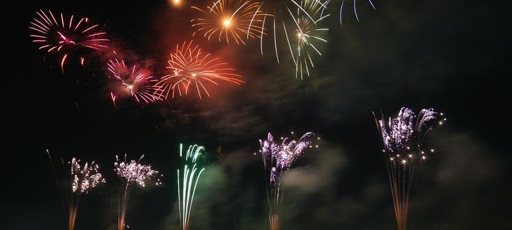 Creative Ways To Use Fireworks For Different Occasions - There are many occasions that fireworks are popular for, whatever the occasion you will find shops that offer fireworks for sale all year round. This article is aimed at exploring some of the occasions that you might use fireworks for. The article will then conclude by informing you on where you can find more information on fireworks and fireworks for sale.