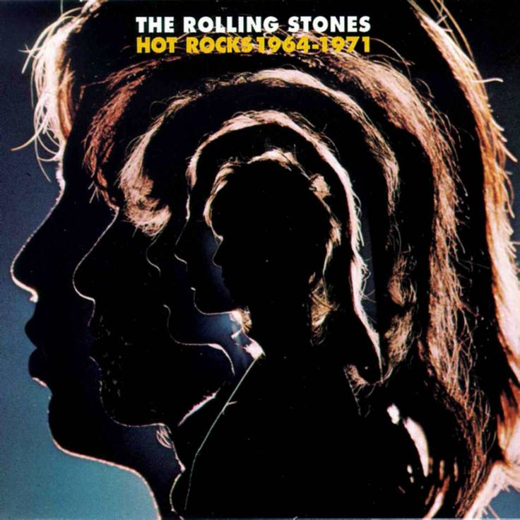 The Rolling Stones are one of the most important bands in rock & roll history, and HOT ROCKS is a two-disc distillation of their very finest work. Description from ebay.co.uk. I searched for this on bing.com/images