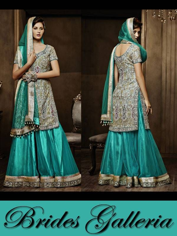 30 best images about lehenga choli designs on pinterest