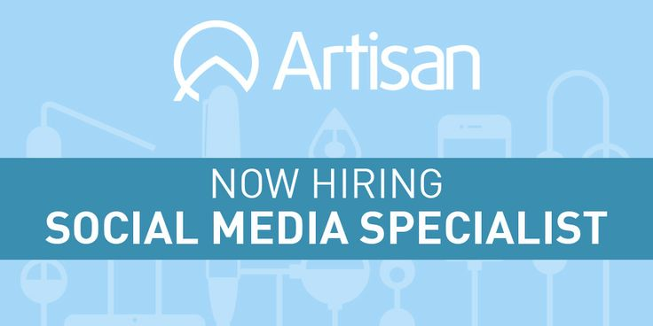 It's no longer prudent to leave your social media strategy as an after thought. Here's how to hire and write a Social Media Specialist job description.