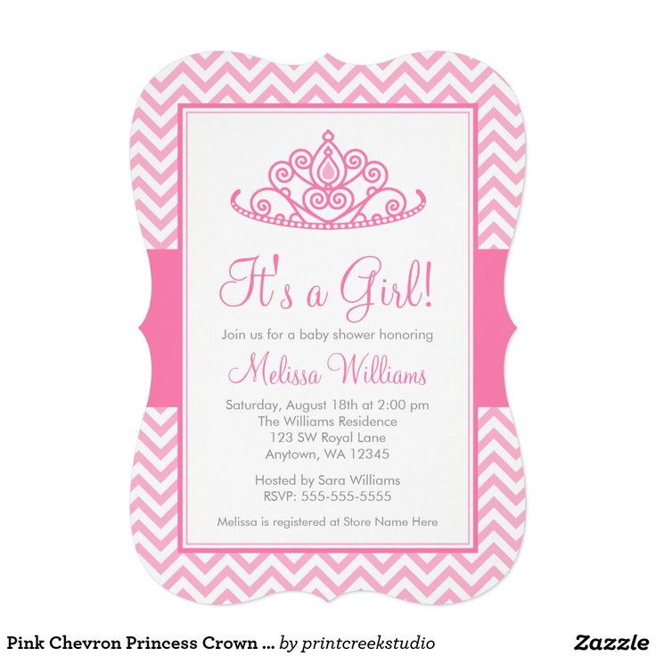 Baby Shower Stamps 66 Cents ~ Best princess baby shower ideas images on pinterest