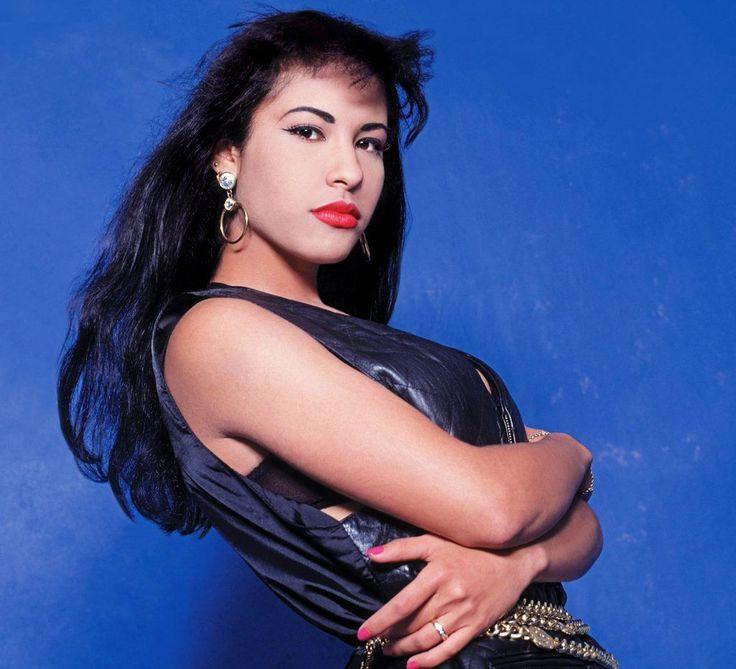 """Televisa Televisión en Twitter: """"Yolanda Saldívar, rompió el silencio y confesó los motivos que la llevaron a matar a Selena Quintanilla. https://t.co/3d541PeCsx https://t.co/Xx6cO4AAe8"""""""