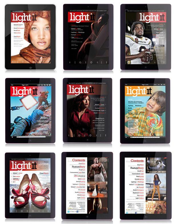 Scott Kelby's Photoshop Insider | Photoshop & Photography Techniques, News, Books, Reviews & More