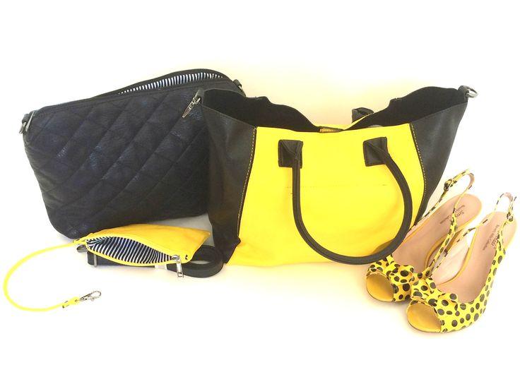 Colourful, Versatile Hand Bag Range - Available Australia wide -www.mylookinstyle.com  www.mylookinstyle.com/facebook