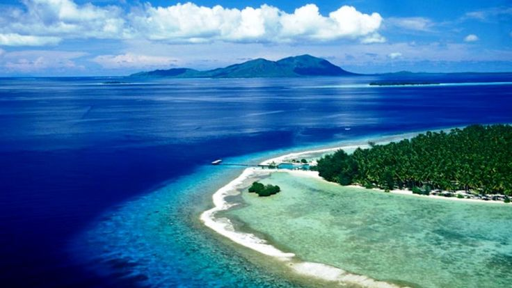 Karimunjawa Indonesia  city photos gallery : Karimunjawa Island in Indonesia Next Trip Tourism | Indonesia ...