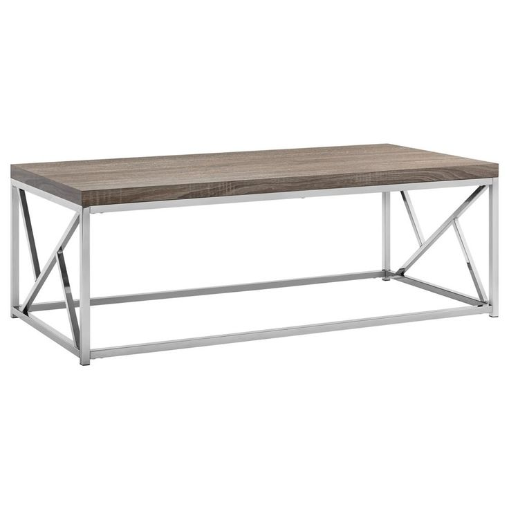 Bouclair Teak Coffee Table: 1000+ Images About ER On Pinterest