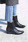 Thumbnail View 1: Vegan Cavalier Boot