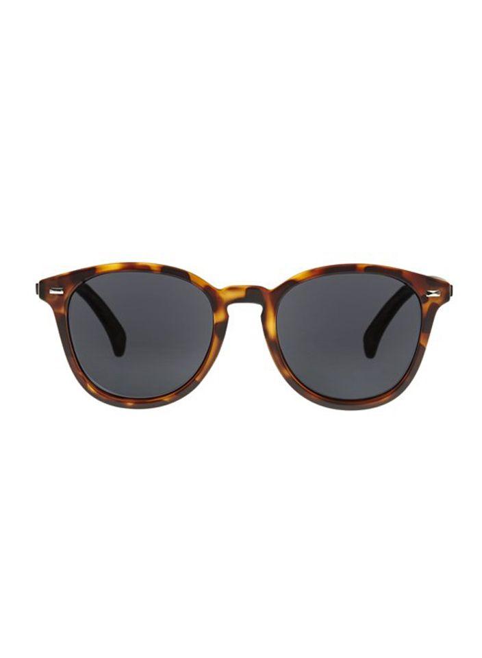 Le Specs - Bandwagon Glasses