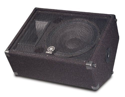 Best images about pro audio speakers on pinterest the