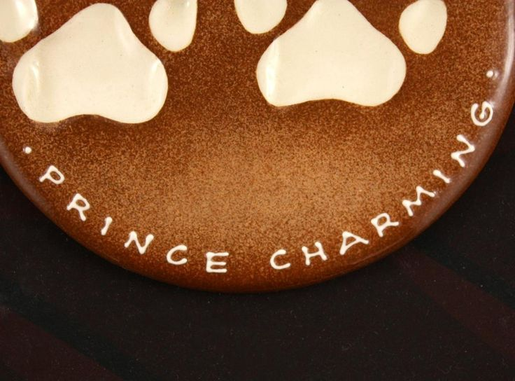 Would this royal name suit your pet?