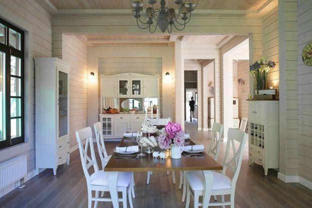 Про маленькие квартиры и не только: лучшие посты сентября | Свежие идеи дизайна интерьеров, декора, архитектуры на InMyRoom.ru