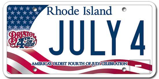block island july 4th 2016