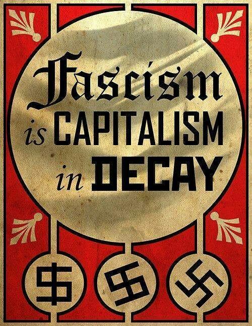 I need help with creating a self created media on capitalism?