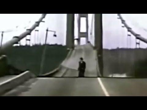 DESASTRES NATURALES CAPTADOS EN VIVO!! - YouTube