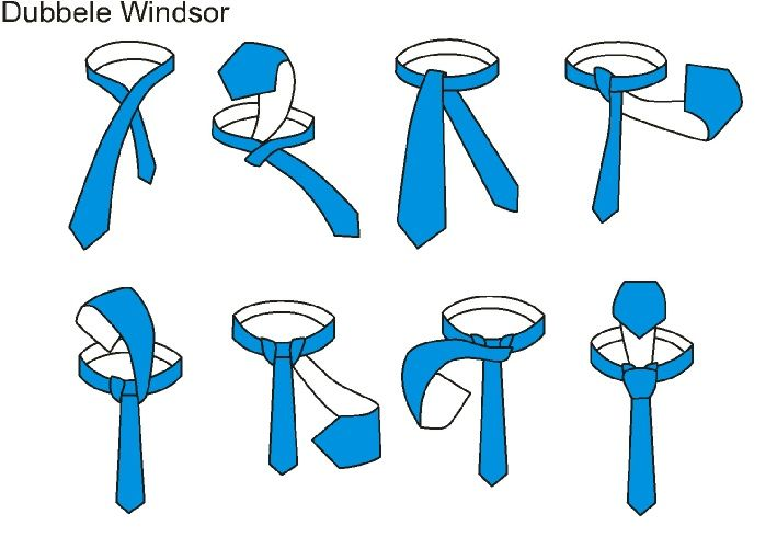 Best 25+ Double windsor tie ideas on Pinterest