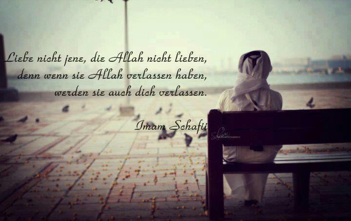 islam sprüche liebe Sanda3Kame: Zitate Liebe Islam islam sprüche liebe
