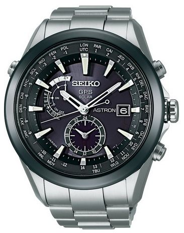 SEIKO_ASTRON_SBXA003_7X_Series_Titanium_Model_GPS_SOLAR_Watch_(Japan_Import)