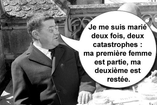 http://francis-blanche.journal-de-vie.fr/