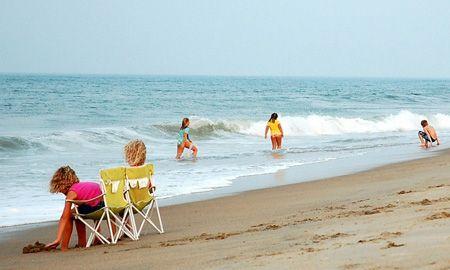Best Places To Live Coastal North Carolina Beaches of North Carolina  http://placesofvalue.com/best-places-to-live-in-north-carolina/north-carolina-coastline/