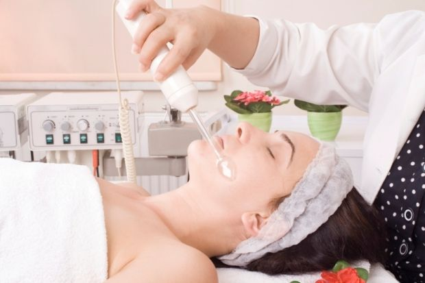 Ultrasound Hair Removal to Get Rid of Blonde Facial Hair | Nadyana Magazine