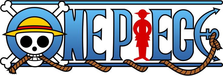 One Piece Logo Read One Piece Manga Online at MangaGrounds | One Piece Forum