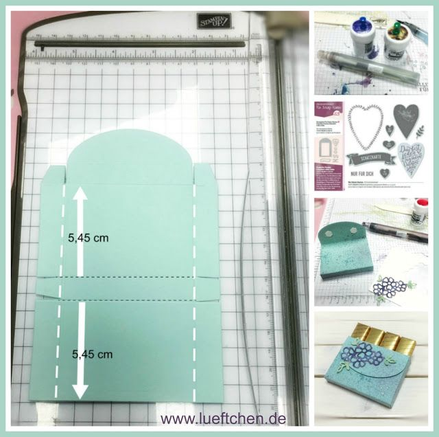 Brusho, Blog Hop, Butterfly, Flourish thinlits, Stampin Up, SU, Move me, Petals & More, Stamping Sunday, Lüftchen, Lots to Love box