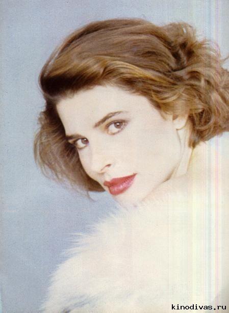 112 best Fanny Ardant images on Pinterest | Actresses ...