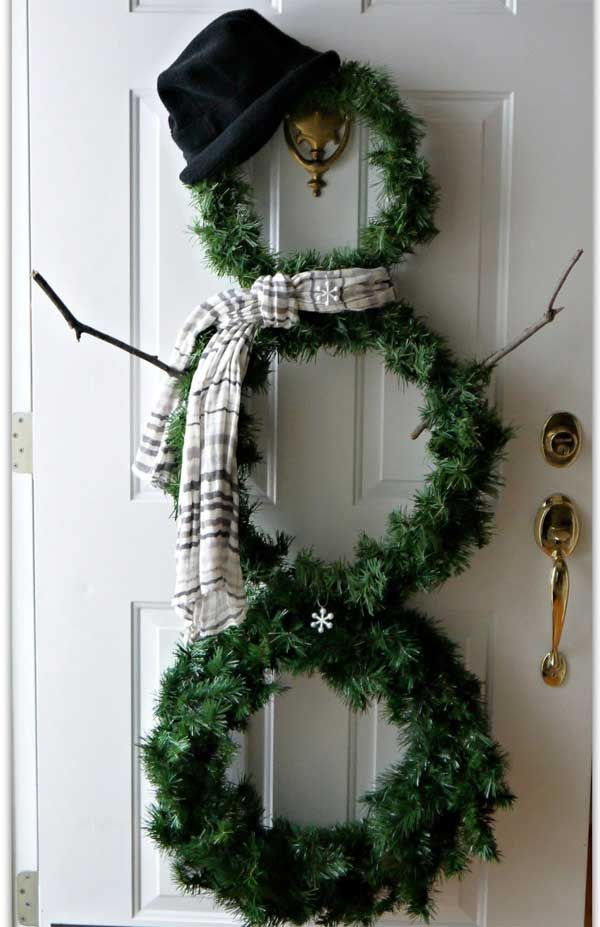 114 best christmas images on pinterest christmas parties xmas and