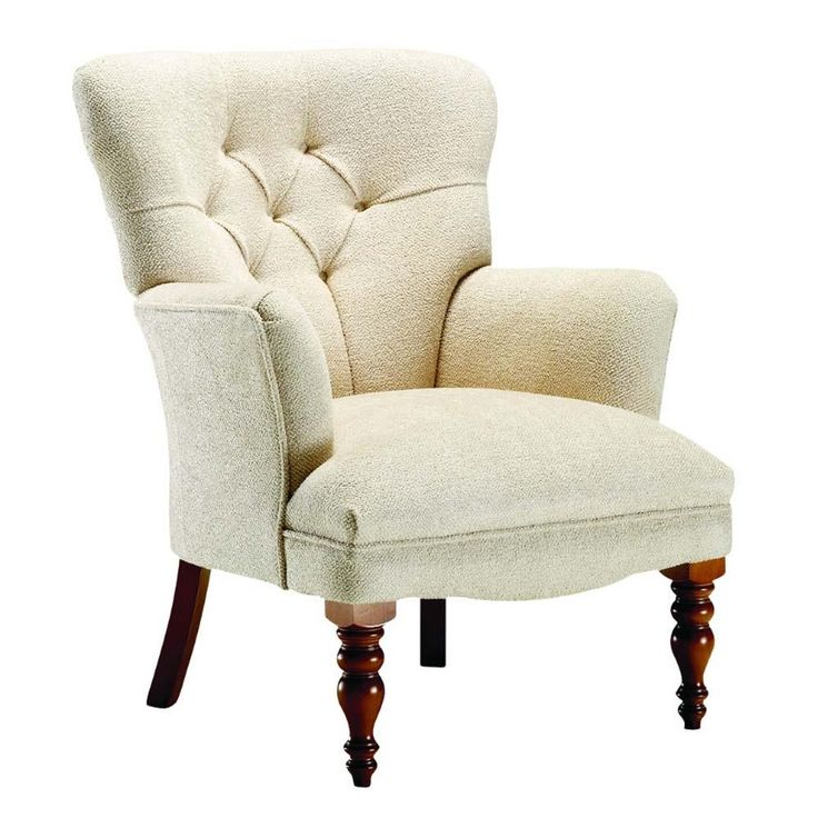 Langdale Chair from Queenstreet Carpets & Furnishings