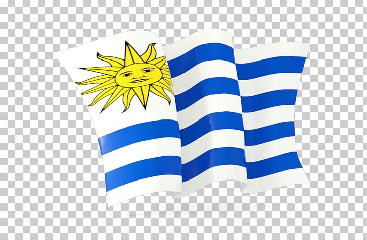 Flag Of Uruguay Flag Of Greece Flags Of The World Png Computer Icons Electric Blue Flag Flag Of Argentina Fla Greece Flag Flags Of The World Uruguay Flag