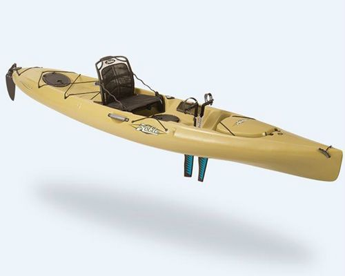 17 Best Ideas About Hobie Kayaks For Sale On Pinterest