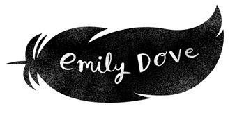 Emily Dove
