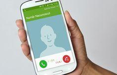Cel mai simplu mod de a afla cine te sună cu număr ascuns