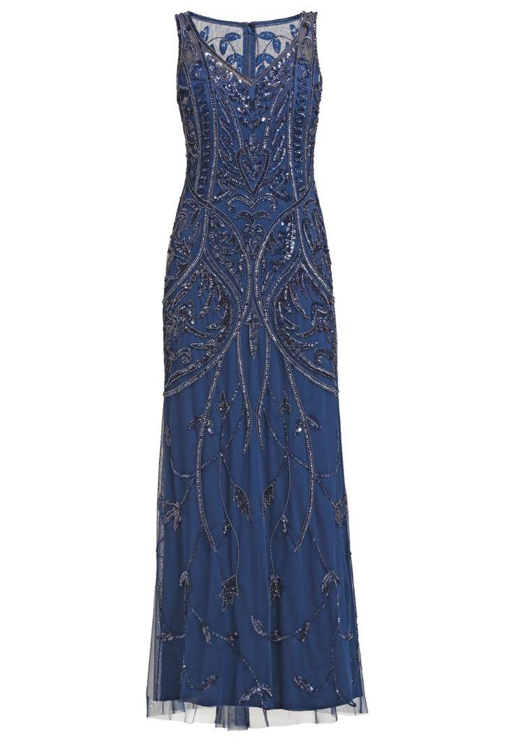 Best 25+ Great gatsby prom dresses ideas on Pinterest ...