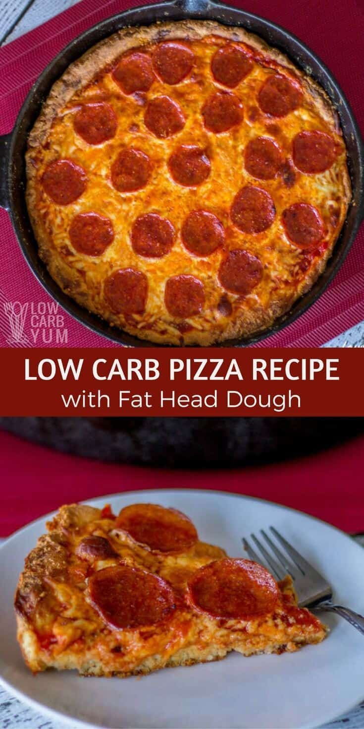 Pin On Best Of Low Carb Yum Keto Recipes