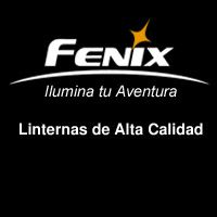 Fenix Light